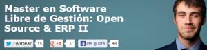 iebs estrena nuevo master de software de gestion y open source