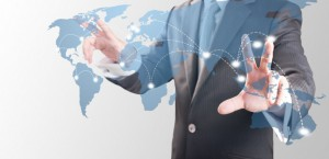 ERP autónomo, el software del futuro de la mano de Unit4 ekon